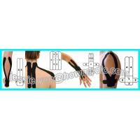 Buy cheap How Medic Athletic Kinesiology Tape Sports Waterproof from wholesalers