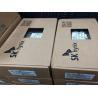 Buy cheap 8G Denisty Dram Computer Chip SKHYNIX GDDR5 SDRAM H5GC8H24MJR-T2C Long Lifespan from wholesalers