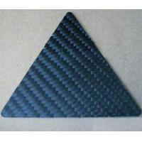 Buy cheap Carbon Fiber Plate from wholesalers