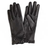 Buy cheap Womens leather glove from wholesalers