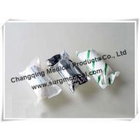 Buy cheap Plaster Of Paris Bandage Roll Stability Cast And Splint Asy To Tear from wholesalers