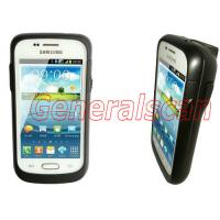 Buy cheap Generalscan SL2100 Sled mini Barcode Scanners for Android Smartphone from wholesalers