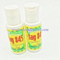 Buy cheap TAG45 Tattoo Numb Gel For Tattoo Middle Way Reduce Pain Anesthetic Gel Numbing from wholesalers