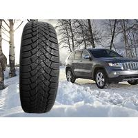 Buy cheap Wet Road / Snow Road 215/55R17 Car Winter Sport Tires Mud And Snow Tyres from wholesalers