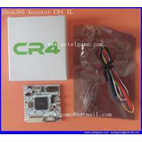Buy cheap Xecuter CR4 XL TX CR4 Microsoft Xbox360 modchip gltich rgh from wholesalers