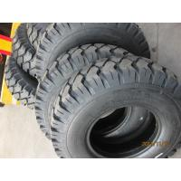 Buy cheap China wholesale good price high quality industrial solid forklift tire 8.25-15 from wholesalers