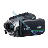 12M pixels,20X Optical zoom,digital camcorders