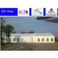 Buy cheap Arabian Tents for Sale to Pakistan, Nigeria, Africa, China Party Wedding Tent Manufacturer from wholesalers