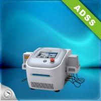 Buy cheap 635 Nm Diode Laser Slimming, Buy Rf& Diode Laser Slimming, Diode Laser Slimming, 635 Diode Laser Product from wholesalers