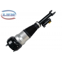 Buy cheap 222 320 0213 Mercedes W222 Automotive Shock Absorber from wholesalers
