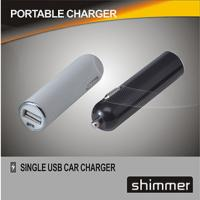 Buy cheap LIPSTIC USB CAR CHARGER from wholesalers