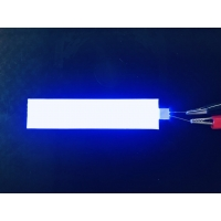 Buy cheap Cold Cathode Tubes 5V 20mA LCD Display LED Backlight from wholesalers