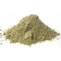 Buy cheap Pure Natural Seaweed Extract Powder Pharmaceutical Use With Protein from wholesalers