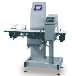 Buy cheap conveyor belt metal detector 0086-13633828547 from wholesalers