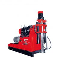 Buy cheap XY-2000 Water Well Drilling Rig from wholesalers