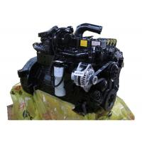 used small diesel engines quality used small diesel engines for sale. Black Bedroom Furniture Sets. Home Design Ideas