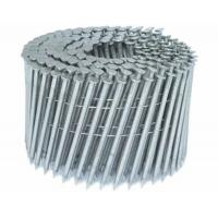 Buy cheap Galvanized Finishing Nails from wholesalers
