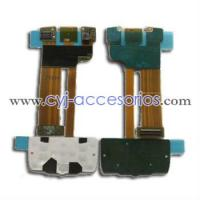 Buy cheap Nokia flex cable e66/5610/6500s/c2-02/n95 from wholesalers