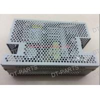 Buy cheap Power Supply Electrical Appliances C200 Power Supply  AC DC 60W GT5250 84412000 from wholesalers