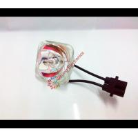 Buy cheap School Epson Projector Lamp ELPLP34 For Epson EMP76 EMP 76C EMP 82 EMP82C EMP X3 from wholesalers