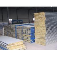 EPS Insulated Panels,EPS SANDWICH PANEL, sandwich wall panel, sandwich roof panel, metal insulation