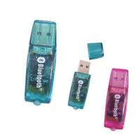 Buy cheap Bluetooth Dongle from wholesalers