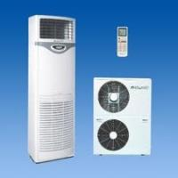 Buy cheap 30000btu 2.5 Ton Free Standing Type Air Conditioner (B Series) from wholesalers