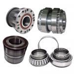 Buy cheap VKBA5397 , BTF0021 , BTF0053 , 805012.06.H195 IVECO Truck Wheel Bearing from wholesalers