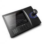 Buy cheap DOT Matrix Camera (SE-K260) from wholesalers