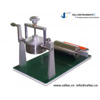 Buy cheap ISO 535 COBB Absorption Tester from wholesalers