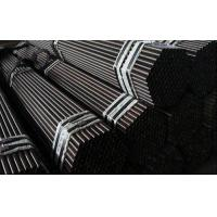 Buy cheap Buy seamless steel pipes EN10216 ex-stock from wholesalers