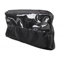 Buy cheap ODM Nylon TPU PVC Waterproof Traveler Bag for Store Cosmetic, Store Electron gadget from wholesalers