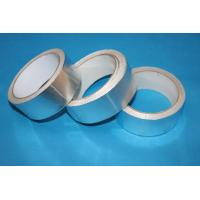 Buy cheap Aluminum Foil Tape / Waterproof Sound Insulation Materials Corrosion Resistance from wholesalers