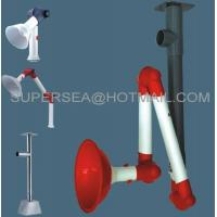 Buy cheap Laboratory Fume Extractor from wholesalers