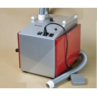Buy cheap CE ISO Dental Lab Equipment Dental Lab Dust Collector / Suction Unit from wholesalers