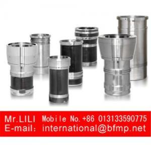 Buy cheap PIELSTICK spares supplier,maker,manufacture,assort factory,import original factory, agent,repair product