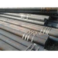 Buy cheap oil cracking pipe(alloy pipe) product