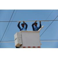 RUISEN High Voltage Insulator HVIC RTV Silicone Coatings For Chimney