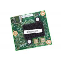 Buy cheap PVDM4-32 Cisco Network Module 32-Channel Router Voice And Video DSP Module from wholesalers