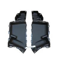 Buy cheap Nylon Polyester Automotive Plastic Injection Molding Accessories from wholesalers