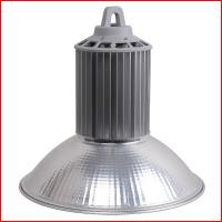 Buy cheap High Efficiency Industrial 120W LED High Bay Lighting Approved CE / ROHS from wholesalers
