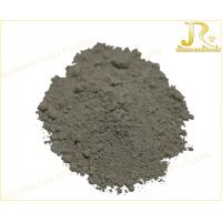 Buy cheap metal powder for diamond tools from wholesalers