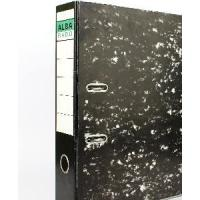 Buy cheap High Grade Marble Lever Arch File for Office from wholesalers