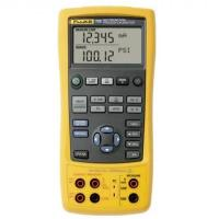 Buy cheap FLUKE 725 Multifunction Process Calibrator, Current, Frequency, Resistance, RTD, Thermocouple, With Good Price from wholesalers