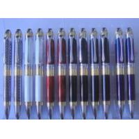 Buy cheap Metal Roller Pen #1165R product