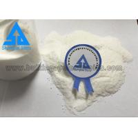 Buy cheap Bodybuilding Lidocaine Legal Anabolic Steroids For Pain Reduce CAS 73-78-9 from wholesalers