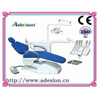 Buy cheap (ADELSON)ADS-8700 product
