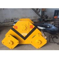 Buy cheap Industrial Use Lifting Crane Hook Long Service Life Time For Tower Crane from wholesalers