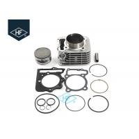 Buy cheap ATV Big Bore Motorcycle Cylinder Kit For Honda Sportrax TRX400EX 400EX 1999-2008 from wholesalers
