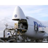 Buy cheap Global Freight Forwarder Air Transport Freight Services Route To Europe Door - Door from wholesalers